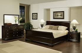 King Size Bed With Frame Solid King Size Wood Bed Frame How To Build King Size Wood Bed