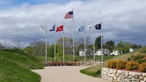 Golf Tournament Flags Congratulations And Thank You Woburn Business Association