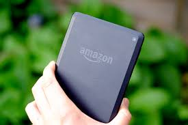 2014 amazon fire tablets black friday amazon fire hd 6 review trusted reviews