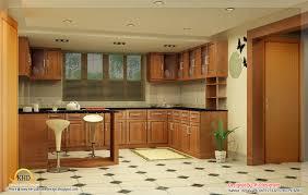 Interior Designs Categories  Granite Countertop Repair Prefab - Kerala house interior design