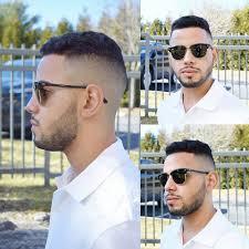 martinez barbershop home facebook