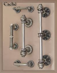 cabinet hardware and cabinets hardware