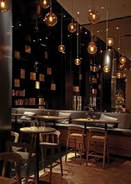 Bar And Restaurant Interior Design Ideas by 82 Best Restaurant Design Images On Pinterest Restaurant Design