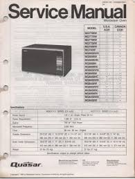 Oster Toaster Oven Manual Microwave Oven Instruction Manual U2013 Microwave Ovens