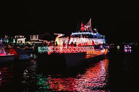 mooloolaba christmas boat parade 2013 sunshine coast by heath