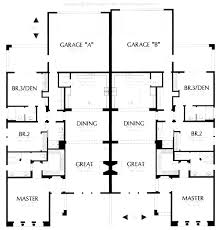 adobe style home plans 100 pueblo house plans adobe style plan a in prepossessing santa