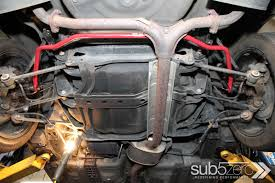 car suspension spring 2001 acura cl type s project car phase iii suspension tuning