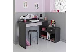 bureau pour chambre bureau pour ado mobilier de bureau pas cher avec bureau ado