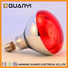 250w infrared heat l 250w infrared heat l bulb top painted infrared heat l with