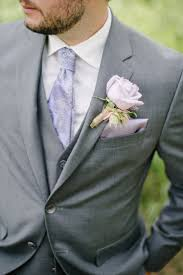 wedding flowers calgary song and blushing boutonniere wrapped in twine