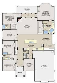floor plans for home home floor plans implantsr us