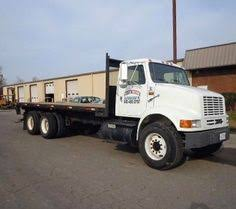 get amazing deal on cheap used 2005 peterbilt 379exhd heavy duty