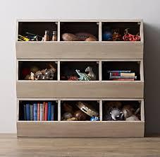 Toy Chest And Bookshelf Baskets Bins U0026 Toy Storage Rh Baby U0026 Child