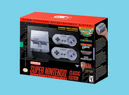 black friday amazon nes classic super nes classic preorder release date and where to buy time com