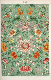 Chinese Design by Best 20 Chinese Patterns Ideas On Pinterest Chinese Design