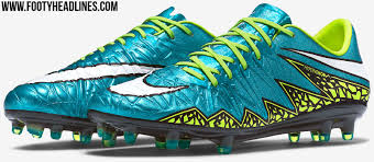 nike womens boots canada nike hypervenom phinish 2015 s boots released footy headlines