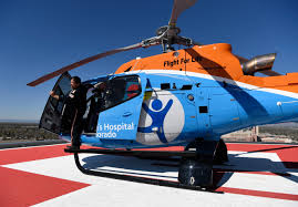 with sleek new kids only helicopter children u0027s hospital and