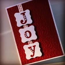 amazing handmade christmas cards christmas lights card and decore