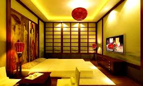 amazing anime themed bedrooms amazing home design cool on anime