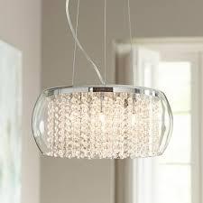 best 25 contemporary halogen bulbs ideas on pinterest hanging