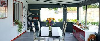 chambre ou veranda chambre la vacranda daujourdhui est devenue une vacritable