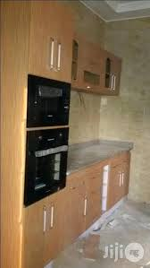 particle board kitchen cabinets particle board kitchen cabinets particle board kitchen cabinets