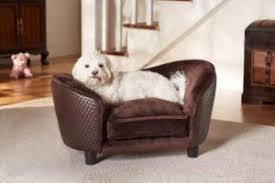 divanetti fai da te divani per cani per ogni taglia anche fai da te scopri modelli