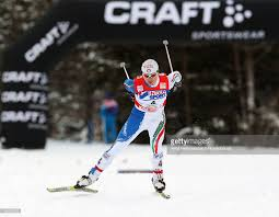 fis tour de ski women u0027s stage 5 photos and images getty images