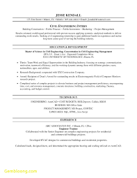 sle resume for civil engineering technologists veterinary assistant resume exles therpgmovie