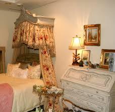 basketball bedroom decor photo album images are phootoo room home