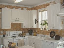 kitchen color ideas with cherry cabinets kitchen simple kitchen cabinets decorating ideas decor color