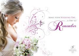 day of wedding coordinator make your wedding day remember a day to wedding wedding