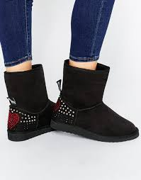 womens boots tk maxx moschino boots clearance sale newest collection of