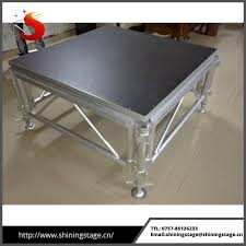 2016 sale outdoor event portable tent platform buy portable