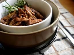 turkey mushroom gravy review by leftovers mushroom gravy slow cooked rump roast