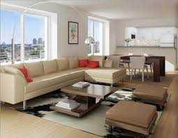 19 best paint colors for living room images on pinterest living