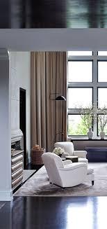 du bruit dans la cuisine lyon magasin meuble design lyon frais magnifiqué du bruit dans la cuisine