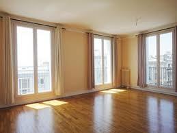 location appartement 3 chambres appartement 3 chambres à louer à brest 29200 location