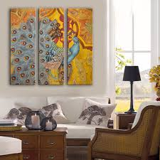 online get cheap peacocks decoration aliexpress com alibaba group