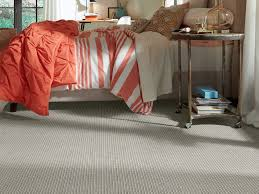 Colours Of Laminate Flooring Flooring Ideas Flooring Design Trends Shaw Floors