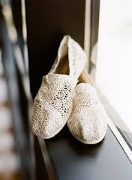 Wedding Shoes Toms Toms Wedding Shoes Toms Wedding Shoes Www