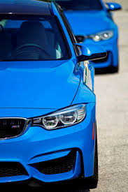 2016 subaru wrx sti review track test video performancedrive 2015 bmw m4 hd track drive review 150 new photos in 5 colors