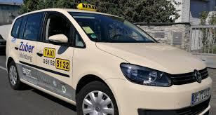Kleink Hen G Stig Taxi Und Transportunternehmen Zuber In Klein Krotzenburg