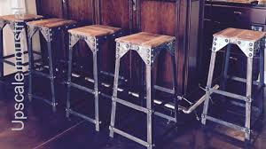 bar stools commercial restaurant furniture restaurant bar stools