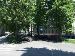 hostel simple accommodation vodmat ljubljana slovenia booking com