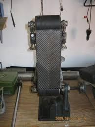 Bench Top Belt Sander Table Top Belt Sander