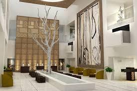Interior Design Dubai by Aedas Interiors Restaurant U0026 Office Space Design Aedas