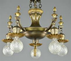 Tudor Chandelier Tudor Revival Chandelier Chandelier Shades Futuresharp Info
