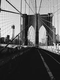 brooklyn bridge part 2 brooklyn bridge bridge and canvases brooklyn bridge part 2