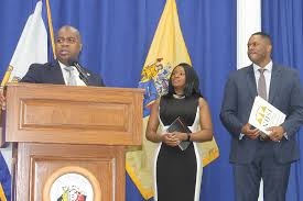 family garden newark nj newark launches multifaceted economic development strategy